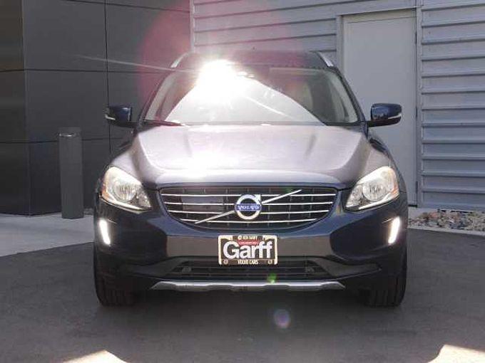 Ken Garff Used >> Ken Garff Used Cars New Car Price 2020
